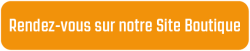 Fichier 1.png