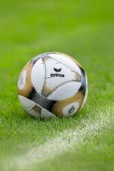 Ballons de Football ERIMA Hybrid Match