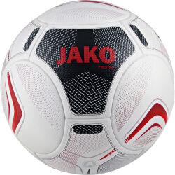 Ballons de Football JAKO Prestige