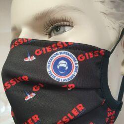 Masque Grand Public GIESSLER