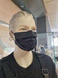 Masque Grand Public INTERLOCK