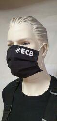 Masque Grand Public ECB