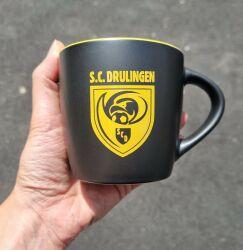Mug SC DRULINGEN