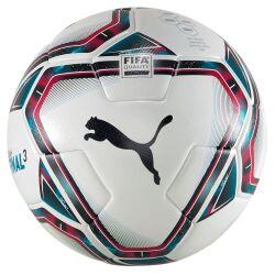Ballons de Football teamFINAL 21.3
