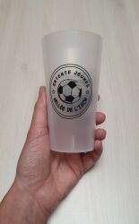 ECO CUP SC DRULINGEN